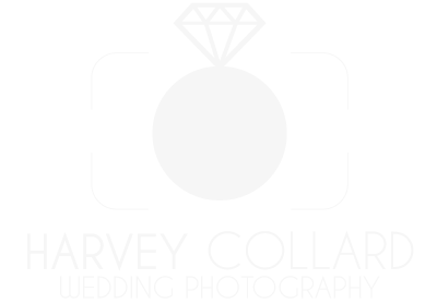 Harvey Collard Photography